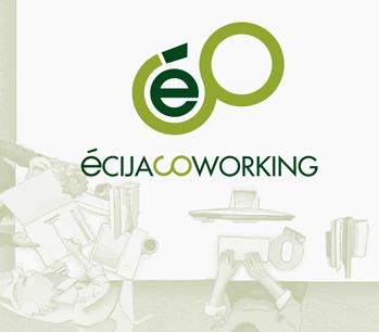 El espíritu COWORKING llega a Écija