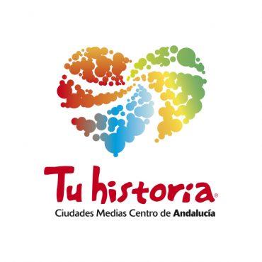 TU HISTORIA Turismo vivencial.