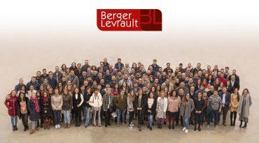 Aytos Berger-Levrault  La importancia de buscar y cuidar el talento.