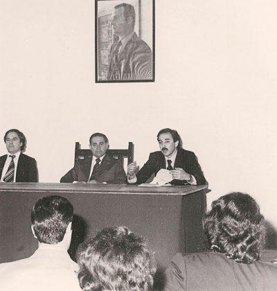 03-presentacion-amigos-de-ecija-con-alcalde