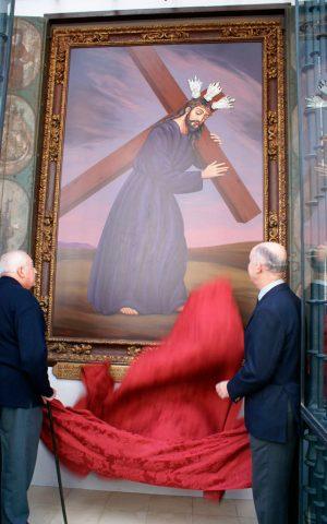 05-restauracion-jesus-sin-soga