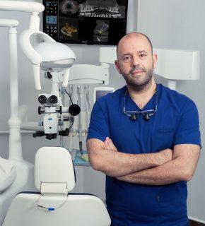 dentista-2